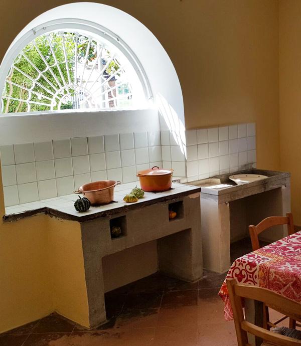 cucina-home-carosello